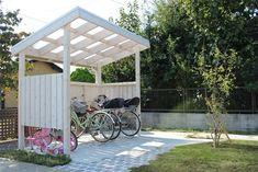 こんにちは!埼玉県さいたま市 「小庭カフェ」テラス木蓮デザイナーの木村彩子です。今&...