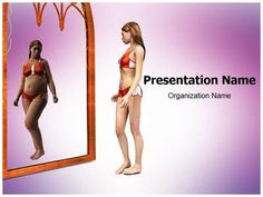 Download our professionally designed bulimia PPT template. This bulimia PowerPoint template is affordable and easy to use. Get our bulimia editable ppt template now for your upcoming prsentation. This royalty free bulimia Powerpoint template of ours lets you edit text and values easily and hassle free, and can be used for bulimia, junior school, student, school, education, knowledge and related PowerPoint presentations.