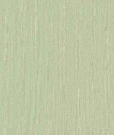 Robert Allen Tinted Batiste Mist Fabric - $15.35 | onlinefabricstore.net