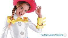 50 Best Halloween Costumes for Girls