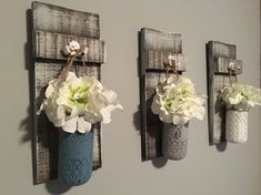 mason jar wall sconce mason jar sconce wall decor sconce