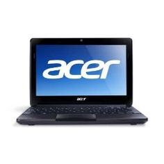 Acer Aspire One AO722-0825 11.6-Inch Netbook (Black) by Acer  (5)Buy new: $349.99  $339.00 53 used & new from $321.98(Visit the Most Wished For in Netbooks list for authoritative information on this product's current rank.) ... love it