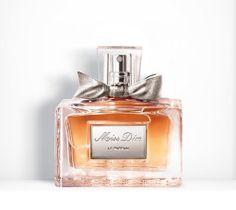 Ti do il voto ::: La tua opinione su quello che vuoi: Opinione 038 ::: Miss Dior Le Parfum 75 ml