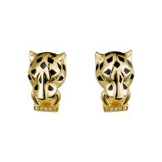 cartier-earrings