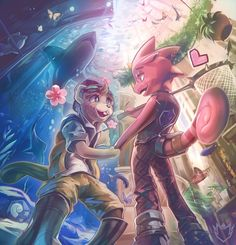 See more 'Animal Crossing: New Horizons' images on Know Your Meme! Animal Crossing Fan Art, Animal Crossing Villagers, Animal Crossing Memes, Animal Crossing Qr Codes Clothes, Animal Crossing Pocket Camp, Star Fox, Kinder In Not, Fanart, Lord