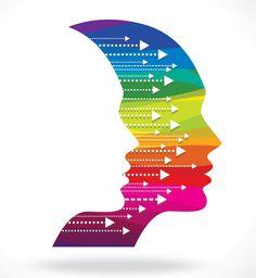 Riesgos psicosociales en la PYME (aplicación informática) - Prevencionar, tu portal sobre prevención de riesgos laborales.