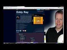 Re.Vu Online Resume and Portfolio - Revu - Professional Work