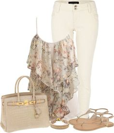 """Untitled #225"" by denise-schmeltzer on Polyvore"
