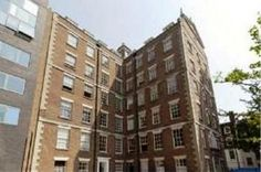 Magnificent Apartment Situated In The Heart Of Soho, Holiday Cottage in Mayfair,Westminster,England