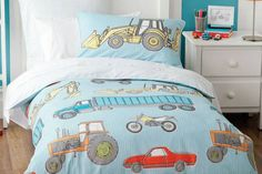 10 best kids bed linen choices gallery 8 of 10 - Homelife