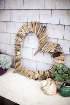 Легкое и нетрудоемкое занятие для украшения собственного дома