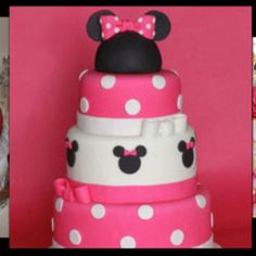 I would LOVE this for G's first bday!!!