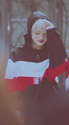 chanhee theme uploaded by mocha on We Heart It chanhee theme uploaded by Michi The Idealist New Boyz, Hyun Jae, Stray Kids Seungmin, Precious Children, Hyungwon, Kpop Boy, K Idols, Pop Group, Nct Dream