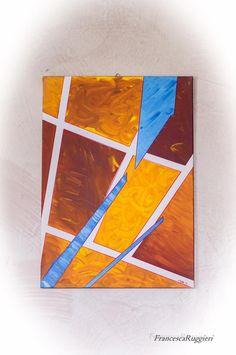 geometria assente 2015