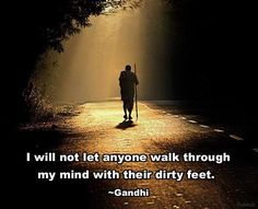 motivational-quotes-I-will-not-let-anyone-walk-through-my-mind #motivationalquote #inspirationalquote #motivation #quoteoftheday #usmle