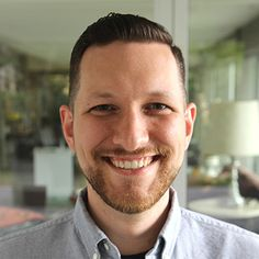 Matt Stauffer, Laravel Up & Running Sublime Text 3, Organizing, Organization, Html Css, Up And Running, Getting Organized, Organisation, Tejidos