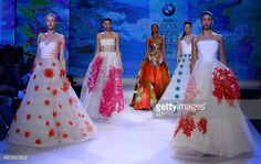 bmw fashion week 2015 - Google Search