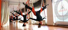 yoga aereoAerial Yoga, Vogue Magazine, AeroYoga® & Clara Alonso Top aerial yoga,vogue magazine,  SALIMOS EN  PORTADA VOGUE ESPAÑA! CLICK AQUI PARA VER EL ARTICULO http://www.vogue.es/belleza/articulos/todo-sobre-la-disciplina-aeroyoga/21049  #yogaswing, #swing #aerialyoga #aerialpilates #siks #teacherstraining #certificacion #rafaelmartinez #aerialmeditation #aeromeditacion #meditation #internationalassociation #formacion #profesores #españa  #aerialfitness #aerofitness #bienestar #wellness