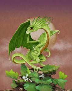 843 Best Dragon Artwork images in 2019   Dragon art, Fantasy