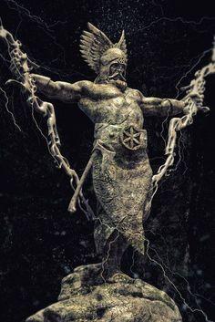 Znalezione obrazy dla zapytania slavic tree of life roots