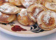 Pretzel Bites, Postcards, Bread, Gallery, Food, Eten, Bakeries, Meals, Breads