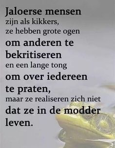 True Quotes, Qoutes, Funny Quotes, Respect Quotes, Dutch Quotes, Sarcasm Humor, Beautiful Words, Cool Words, Quotes To Live By