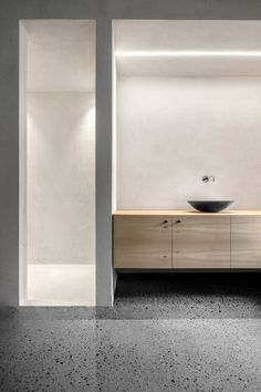Gallery of Bad Schörgau / Pedevilla Architects - 19