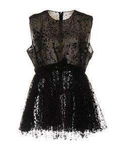 GIAMBATTISTA VALLI . #giambattistavalli #cloth #dress #top #skirt #pant #coat #jacket #jecket #beachwear #