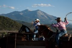 Rodeo: In the summer there is a Rodeo on Thursdays nights a few miles east. Here you will find a more authentic experience than the one in Snowmass Village. Restaurant Music, Snowmass Village, Architecture Old, Great Restaurants, Main Street, Aspen, Rodeo, Art Gallery, Mountains
