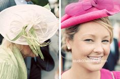 Snapback, Castle, Hats, Fashion, Moda, Hat, Fashion Styles, Castles, Fashion Illustrations