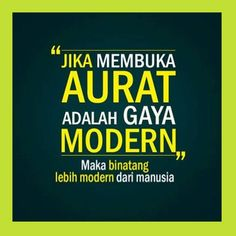 Betul banget Inspirational Quotes For Women, All Quotes, Jokes Quotes, Best Quotes, Funny Quotes, Life Quotes, Muslim Quotes, Islamic Quotes, Jokes And Riddles
