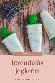 Mousse, Pudding, Keto, How To Make, Recipes, Food, Custard Pudding, Recipies, Essen