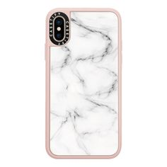 Check out this design on Casetify! Girl Phone Cases, Cute Phone Cases, Iphone 7 Plus Cases, Iphone Phone Cases, Iphone 8, Ipod, Marble Iphone Case, Marble Case, Macbook Case