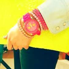 Design Inspiration, Colour, Fashion Design, Color, Colors