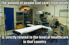 This is a Godless place. Bernie Sanders, Athiest, Anti Religion, Religion Humor, Free Thinker, Pro Choice, Coincidences, Christianity, Health Care