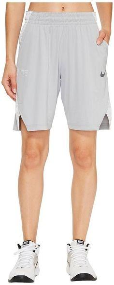 Chino Hills Basketball, Adidas Basketball Shorts, Ucla Basketball, Basketball Games For Kids, Basketball Players, Basketball Shoes, Elite Shorts, Rules For Kids, Sport Wear
