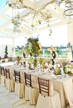 Win an ENTIRE luxury wedding at the St. Regis Monarch Resort in Dana Point, CA, along with a wedding gown from David's Bridal, Simon G. wedding bands, a complete Target wedding registry and so much more. To enter: facebook.com/brideslivewedding