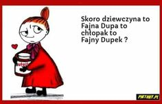 Polish Memes, Man Humor, True Quotes, Motto, Texts, Haha, Jokes, Wisdom, Fun