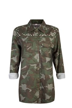 R129.99 Mr Price http://www.mrp.co.za/jump/Ladies/Embellished-Camo-Shirt/productDetail/11044_00029/cat20001/general