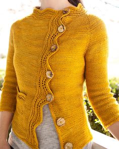 Mom please Levenwick me? Poncho Sweater, Men Sweater, Hand Knitted Sweaters, Women's Sweaters, Mario, Yellow Sweater, Pretty Little, Ravelry, Hand Knitting
