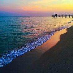 Imagem de beach