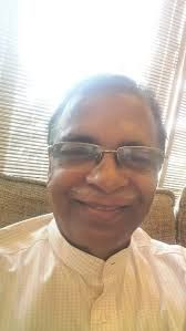 Image result for indian poets english/malayalam dr.k.g.balakrishnan kandangath