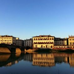 Tips for teens visiting Florence