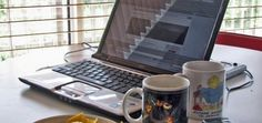 A new study suggests that more than half (60%) of office-based employees will be 'regularly' working from home within the next decade, thanks to technological advances in the workplace.