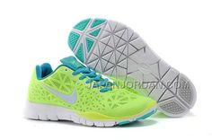 http://www.japanjordan.com/nike-free-50-womens-fluorescent-green-white-jade-shoes.html 新着 NIKE FREE 5.0 WOMENS FLUORESCENT 緑 白 JADE SHOES Only ¥7,598 , Free Shipping!