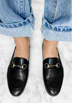 Gucci Jordaan Kleider Machen Leute, Mode Für Frauen, Aschenputtel,  Kleidung, Gucci Flache e19177306f