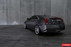 http://www.vossenwheels.com/gallery/FileUpload/Gallery/Cadillac_CTS_VVSCVT_6eb.jpg