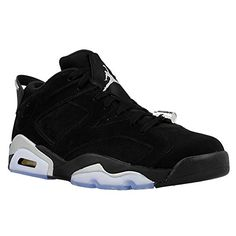 buy popular be8e3 8c523 Hombres, Air Jordan De Nike