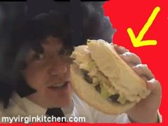Make your own Big Mac from home