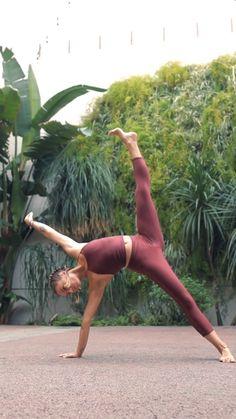 Vinyasa Yoga, Sport Fitness, Yoga Fitness, Yoga Flow, Yoga Meditation, Yoga Sequences, Yoga Poses, Chakra, Hard Yoga